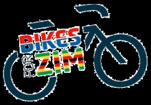 Bikes-for-zim-logo
