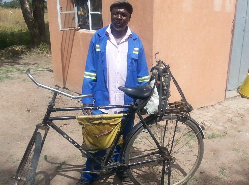 Ketelman-zimbabwe-fietsen