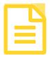 paper-icon2